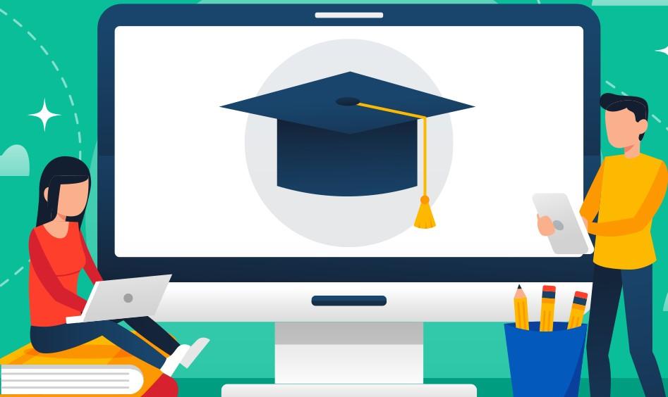 Nouveautés e-learning de février 2021 sur Silae