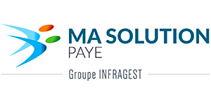Ma Solution Paye - Infragest