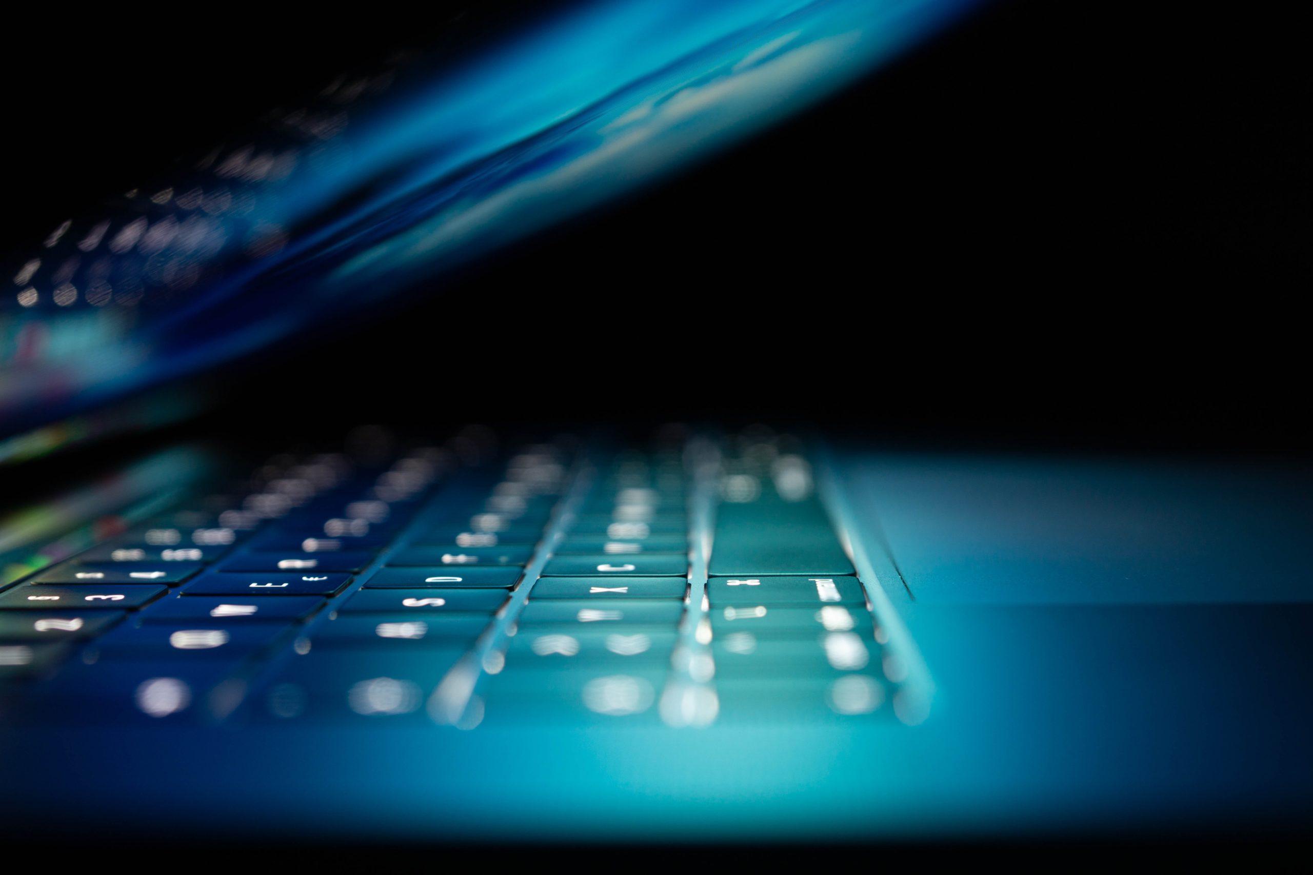 L'authentification via un compte Sage ID devient obligatoire pour l'utilisation des services déclaratifs et bancaires