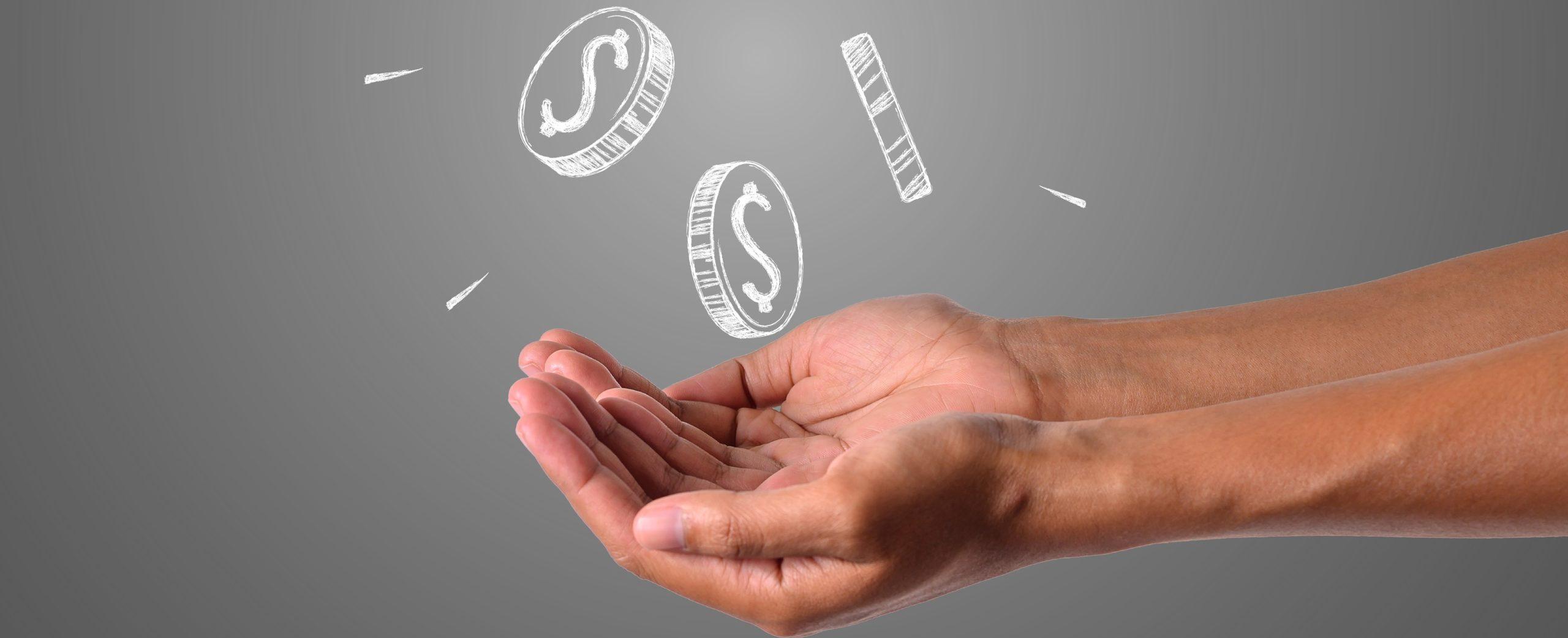 TPE-PME, financez votre projet de transformation numérique !