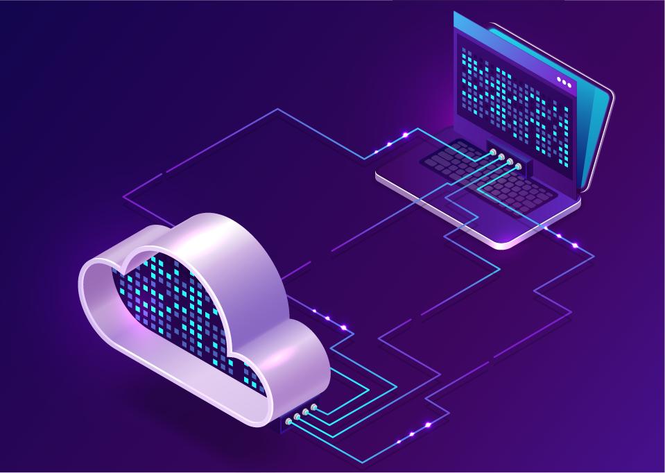 Pourquoi choisir un ERP Cloud et quels en sont les avantages ?